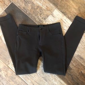 Active USA Stretchy Jeggings